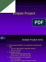 eclipse-slides.ppt