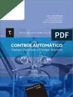 Control Automático - Tiempo Continuo y Tiempo Discreto.pdf