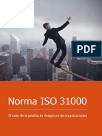 ebook-iso-31000-gestion-riesgos-organizaciones.docx