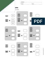 2° sumas.pdf