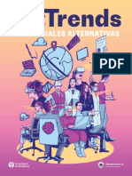 EduTrends-Credenciales_Alternativas_2019.pdf