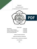 283021607-Makalah-Siklus-Manufaktur-Novia-Handicraft.doc