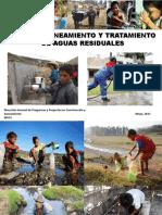 Unidad 1 PLAN DE SANEAMIENTO.pptx