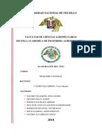 VINO.TERMINADO (2) INV¿GENIERIA AGROINDUSTRIAL.docx