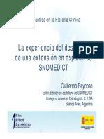 SNOMED.pdf