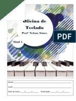 OFICINA DE TECLADO.docx