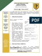 boletin-29-bases-datos.pdf