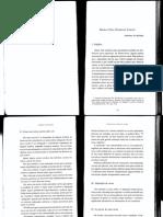 03 - Regras para Escrever Cartas.pdf