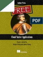 Cloud_Native_Applications.pdf