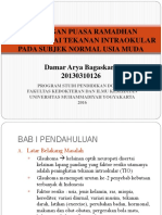 PPT Proposal DAMAR.pptx