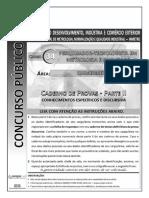 INMETRO09PESQUISADOR_034_34