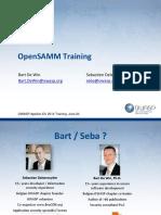 OpenSAMM_Training_vFINAL.pptx