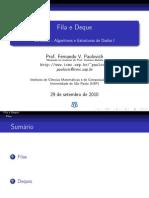 SCC0202-aula-07-Fila_deque