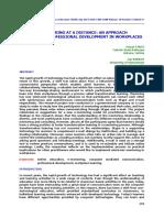 E-MENTORING AT A DISTANCE.pdf