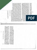 clasicos_gomez.pdf