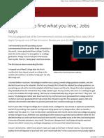 Cache_Text of Steve Jobs' Commencement address (2005).pdf