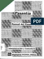 Manual de Pasantias 696-697-699 Administracion y Contaduria.pdf
