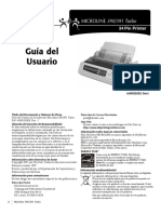 MANUAL DE USUARIO MICROLINE 390 TURBO.pdf