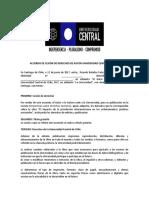 ACUERDO DE CESIÓN_Bolaños.docx