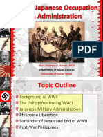 lec-7_japanese-occupation-administration-copy.pdf