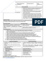 Responsable del departamento de contabilidad y administración (3).docx