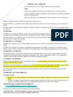EXAMEN INTRODUCCION AL DERECHO.docx