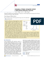 252752897-Synthesis-and-Characterization-of-Maleic-Anhydride-Grafted-Polypropylene-with-a-Well-Defined-Molecular-Structure.pdf
