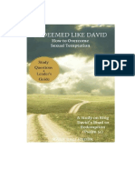 Redeemed-Like-David-PDF-Version-Mark-Ballenger.pdf