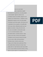 FRAGMENTOS textos género narrativo.docx