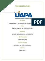 7 miradas de Pablo Freire.docx