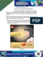 Evidencia_5_Ejercicio_practico_2 (1).docx