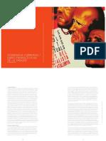 Dissensus communis (extraido de revista - def).pdf