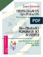 Componentes pedagogicos.pdf