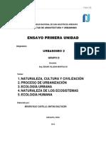 ENSAYO MATIAS MOGROVEJO CASTILLO.docx
