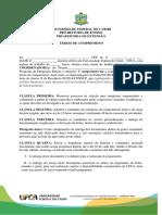 Termo_de_compromisso_coordenador-_PEEX.docx