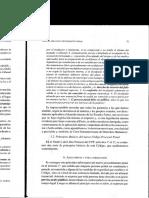 Chahuan - Principios Basicos Del Proceso Penal