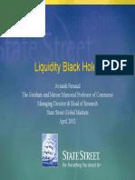 Persaud-Liquidity Black Holes.pdf