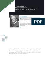 Beltraěn, Luis Ramiro. Adioěs a Aristoěteles la comunicacioěn horizontal.pdf