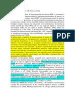 APLICACION DE ESPECTROMETRÍA DE MASAS en suelos.docx