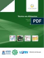 Bioquimica.pdf