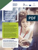 TE0118895RON_Guidance_infosheet.pdf