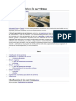 Diseño geométrico de carreteras.docx