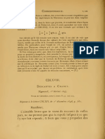 Descartes à Chanut, 1-02-1647 [sur l'amour] (OC4).pdf