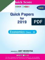 Economics_Sample_Paper_2019.pdf