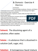 5 Diffusion