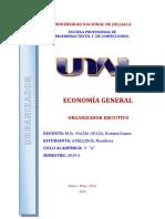 ORGANIZADOR EJECUTIVO - Economia.docx