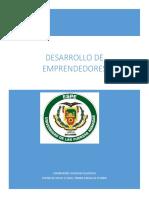 GUIA_1_CALDERON_VELASTEGUI_YASMIN_IRENE_DESARROLLO_DE_EMPRENDEDORES.docx