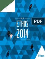 Relato Ethos Indicadores 72dpi.pdf