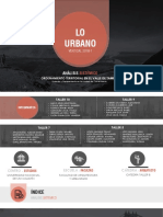 EXPO - Diagnostico Urbano.pdf