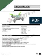 handleiding-v646-v676(2)